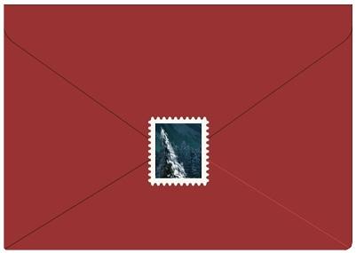 Pulse sobre la imagen y luego sobre el sello.