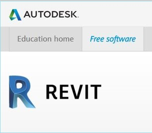 Revit2017students
