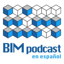 BIMpodcast