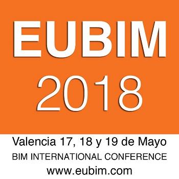 eubim2018