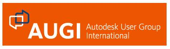 Autodesk User Group Internacional